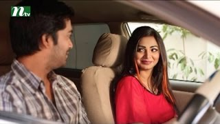 Bangla Natok Cinemawala (সিনেমাওয়ালা) l Episode 09 I Prova, Azad Abul Kalam, Moushumi Hamid, Shahed
