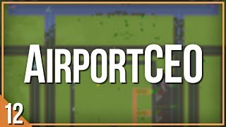 AirportCEO | PART 12 | THIRD RUNWAY
