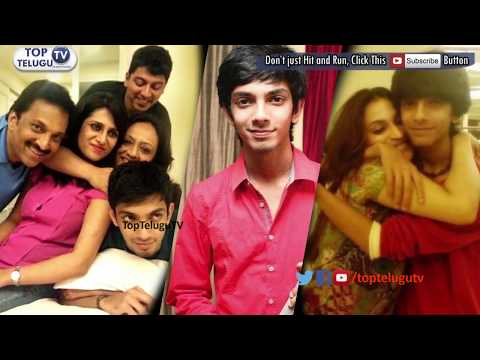 Xxx Mp4 Music Director Anirudh Love Top Heroine Video Going Viral Leaked Video Top Telugu TV 3gp Sex