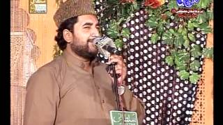 Ali Ali Abid Husain KyalHafiz Imran Zia  By Sultani Sound 2012 part 13