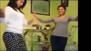 رقص مزة مصرية 0 1