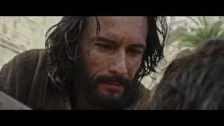 BEN HUR (TRÁILER FINAL OFICIAL) (ESPAÑOL/LATINO) (1080P HD)