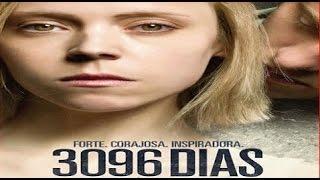 3096 Dias de Cativeiro 2013  bdrip dublado   assistir completo dublado portugues