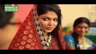 সিগারেট খোর   Bangla New Natok By Mosharraf Karim 2016