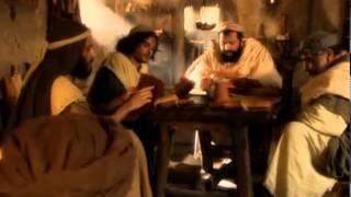 «NATIONAL GEOGRAPHIC»: ″Погребенные секреты Библии″: имя Бога יהוה