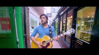 Romeo vs juliet bengali movie song# mahia mahi hd