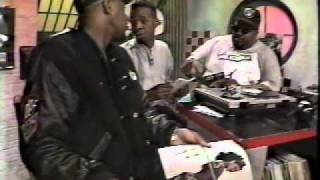 MTV raps 100 greatest hip hop videos of all time -SEGMENT 2of7