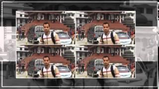 SAPANA TIMRO MERO - TITLE SONG - NEW NEPALI MOVIE