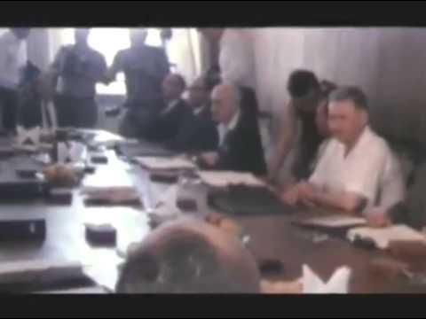 Xxx Mp4 Six Day War Israeli Victory Documentary 3gp Sex