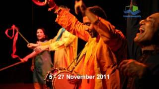 A Season of Bangla Drama.wmv