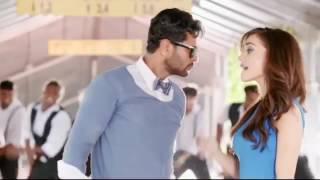 Devi   Chalmaar Video Song in HD 1080p   TAMIL VERSION