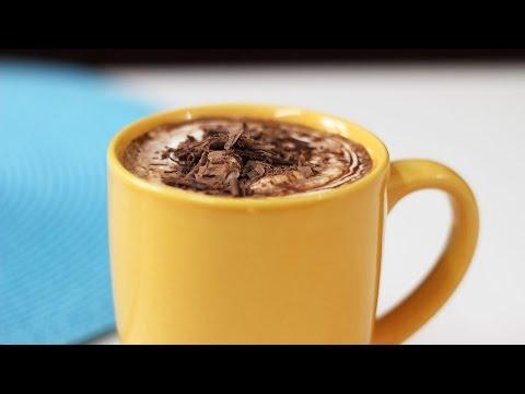 Xxx Mp4 Homemade Hot Chocolate Recipe How To Make Best Hot Chocolate 3gp Sex