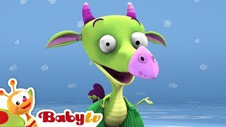 Best of BabyTV # 2 - Draco, EggBird & Hungry Henry