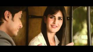 Isq Risk (HD) Full Video Song HD 720p (Mere Brother Ki Dulhan)