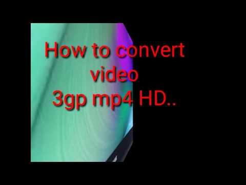 Xxx Mp4 Video Convertor 3gp Mp4 HD 3gp Sex