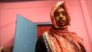 INDIAN MOM VS LAZY SON