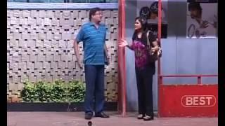 Gujju bhai ni comedy