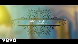 Shael - Jaanaa
