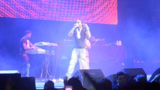 TheTrophyLife.Net Exclusive: Meek Mill Performs