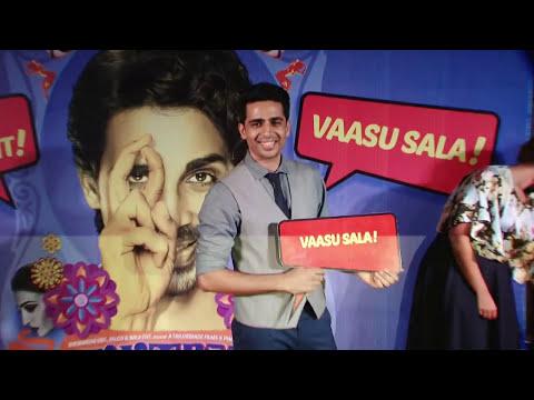 Watch: Gulshan Devaiah A Sex Addict in Hunterrr 2