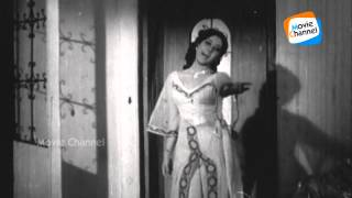 Arupathinalu kalakal | YAKSHAGAANAM | Old Malayalam Movie Song | Madhu | Sheela | S Janaki