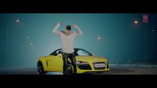 Ride Full Video Song   Nambardar   New Song 2016