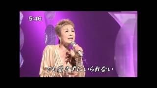内田あかり (好色一代女)