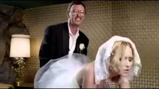Die Hochzeitsnacht
