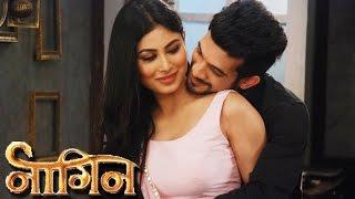 Ritik & Shivanya UNITE In The Last Episode | NAAGIN | 30th April Episode