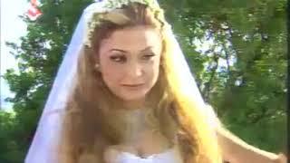 فيلم العريضة الجزء الثاني انتاج عام 2003