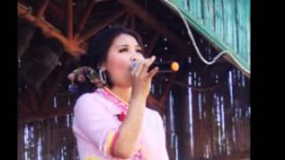 Hmong song 2012