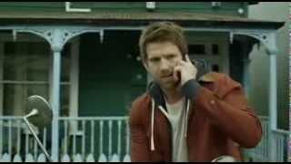 Step Dave  Brand new Kiwi comedy drama series on TV2