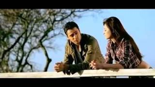 Khudaya Ve | Full Video Song | ( Luck ) 2009 | Imran Khan | Shruti Haasan |