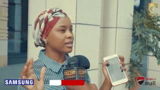 Elizabeth Michael 'Lulu' Awalaumu baadhi ya wasanii ambao hawatendi haki kwa Mashabiki