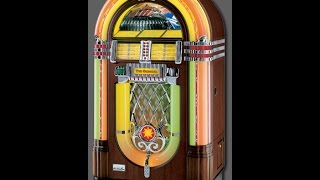 MIX ANNI '60 (Be my Baby, Locomotion) - (Giorgio Ferrari sax)