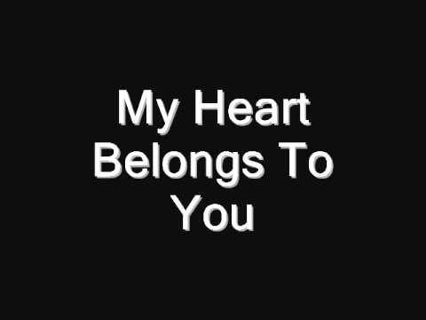 Steelheart She s Gone Lyrics