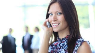How to Block a Cell Phone Number - Block Calls Tricks