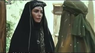 Mukhtar nama episode 9 eng sub titles