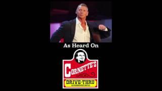 Bonus Drive Thru: Jim Cornette on Why Vince McMahon Hates Tag Teams