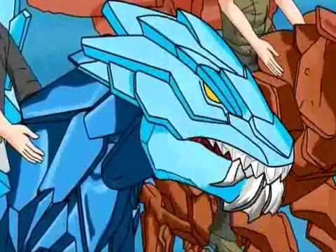 Reino dos Dragões Completo
