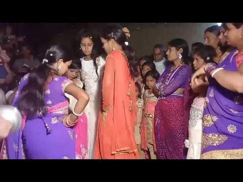 Xxx Mp4 Govindpur Biharwap Com 3gp Sex