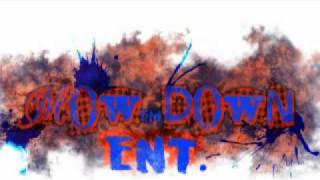 FBGM- Lil Dizio feat. Low