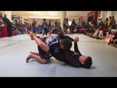 Xxx Mp4 10yo Girl Brazilian Jiu Jitsu Phenom 3gp Sex