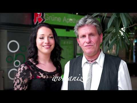 Luderpoppen/Gangbang mit Melina Pure im Swingerclub