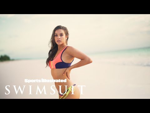 Xxx Mp4 Barbara Palvin Has Never Looked HOTTER Uncovered Sports Illustrated Swimsuit 3gp Sex