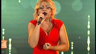 Zehra Bajraktarevic - Potrazi me LIVE VSV (OTV VALENTINO 21.09.2015