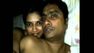 Must watch : Tamil Actress Vasundhara kashyap Nude Photos Leaked
