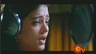 Aishwarya Rai A R Rahman Song