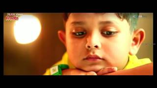 Bangla Natok Valentine's a complete son and moms love story