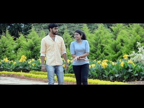 Xxx Mp4 Inkem Inkem Kaavaale Cover Version Geetha Govindam Video Song 3gp Sex